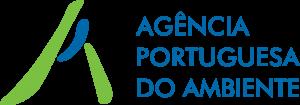 Logo-APA-corvectorial