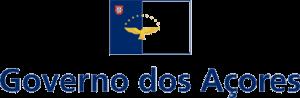 Logo DRA Açores novo