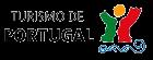 Logotipo-TP-cores-e1417439702802