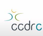 ccdrc_001