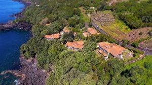 aldeia-da-fonte-galleryaldeia-da-fonte-ao-sol
