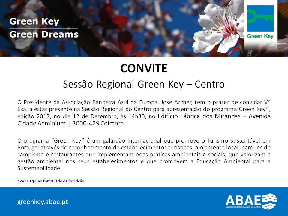 convite_gk_centro